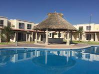 Casa en Venta en Fracc Valle del Pedregal 3 Recamaras Terraza CREDITOS FOVISSSTE 2018