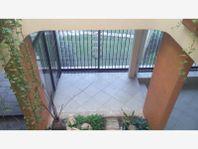 Casa en Renta en Fracc Prados de Villahermosa