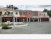 Casa en Renta en San Felipe del Agua