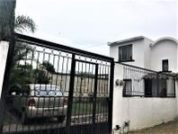 Casa en Venta en GEOVILLAS LOS OLIVOS
