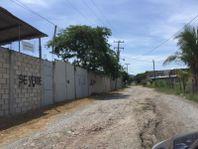 Terreno en Venta en Los Olivos