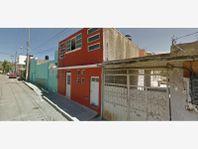 Casa en Venta en San Antonio Cabañitas