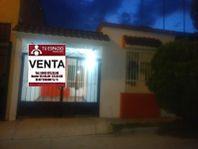Casa en Venta en Agua Clara