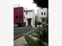 Casa en Venta en Fuentes de Tepepan