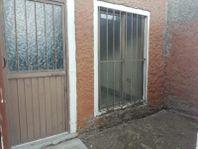 Casa en Venta en Fracc San Jose
