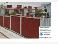 Casa en Venta en Fracc la Ribera