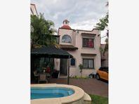 Casa en Venta en Ricardo Flores Magon