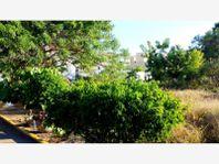 Terreno en Venta en  Granjas del Marqués