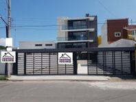 Departamento en Venta en Fracc Joyas de Mocambo