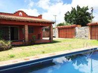 Casa en Venta en  Xochitepec