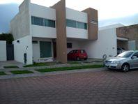 Casa en Venta en Canteras de San Agustin