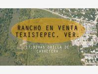 Finca/Rancho en Venta en Barrio la Estacion