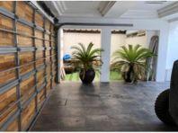 Casa en Venta en FRACC GRAN VENEZIA