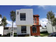 Casa en Venta en FRACC  SAN LUIS II