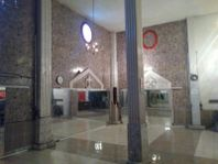Edificio en Venta en Santa Isabel Tola