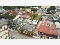 Casa en Venta en Barrio Villalta