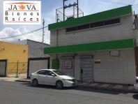 Edificio en Renta en Centro de Monterrey