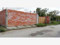 Terreno en Venta en Barrio Boquilla del Refugio