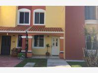 Casa en Venta en Fracc Villa Marina