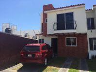 Casa en Renta en FRACC RESIDENCIAL LA JOYA