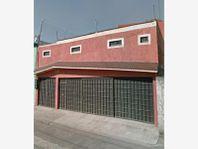 Casa en Venta en Santiago Miltepec