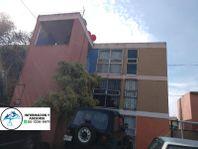 Departamento en Venta en Jardines de Morelos