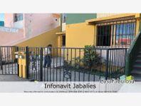 Casa en Venta en INFONAVIT JABALIES