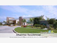 Terreno en Venta en Altabrisa Cerritos Resort