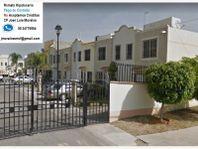 Casa en Venta en Fracc Bellavista