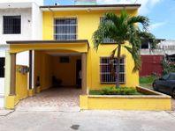 Casa en Venta en Punta Brava