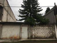 Terreno en Renta en Santa Cruz Buenavista