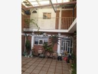 Casa en Venta en San Cayetano 1ra Secc