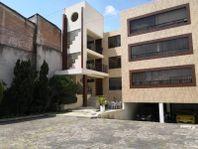Departamento en Renta en Salvador Sanchez Colin