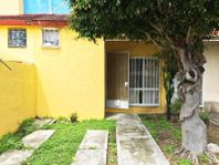 Casa en Venta en  Villas De Xochitepec