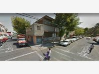 Casa en Venta en Romero Rubio