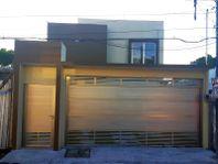Casa en Venta en Manantial