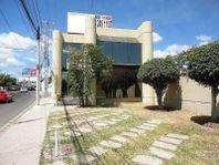 Edificio en Venta en Bellavista