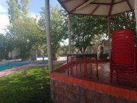 Finca/Rancho en Venta en VILLA JUAREZ LERDO DGO