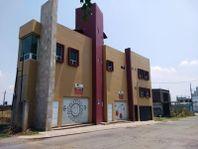 Edificio en Venta en Tierra Larga