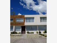 Casa en Venta en BOSQUES DE LAS FUENTES, CALIMAYA.