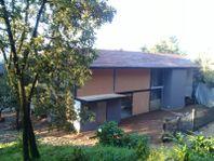 Casa en Venta en RESIDENCIAL EL RINCON 2