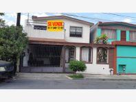 Casa en Venta en Fracc Bernardo Reyes