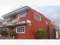 Casa en Renta en COL. GUADALUPE HIDALGO