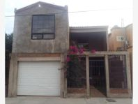 Casa en Venta en Fracc Villa del Real