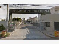Casa en Venta en Plaza del Sol 2da Secc