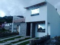 Casa en Venta en BARRIO DEL CANUTILLO