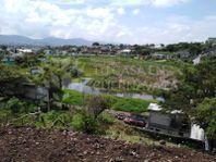Terreno en Venta en Pedregal Tejalpa