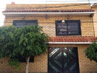 Casa en Venta en Emiliano Zapata 1ra Secc