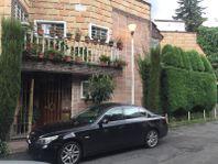 Casa en Venta en San Angel Inn