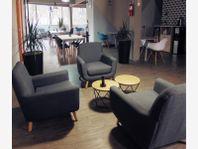 Oficina en Renta en Valle Dorado
